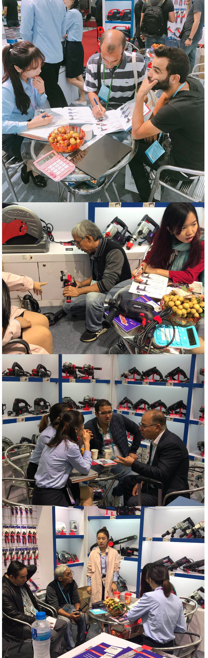 makute---The-122nd-Canton-Fair---Makute-power-tools_03