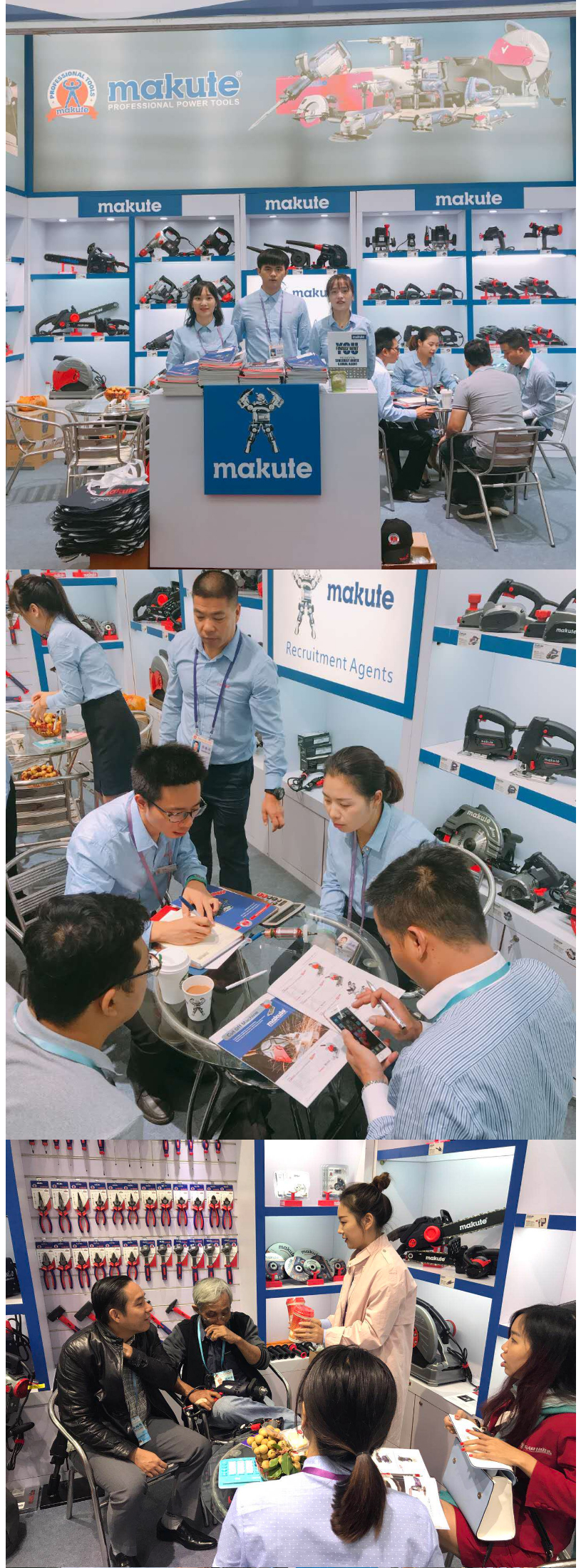 makute---The-122nd-Canton-Fair---Makute-power-tools_02