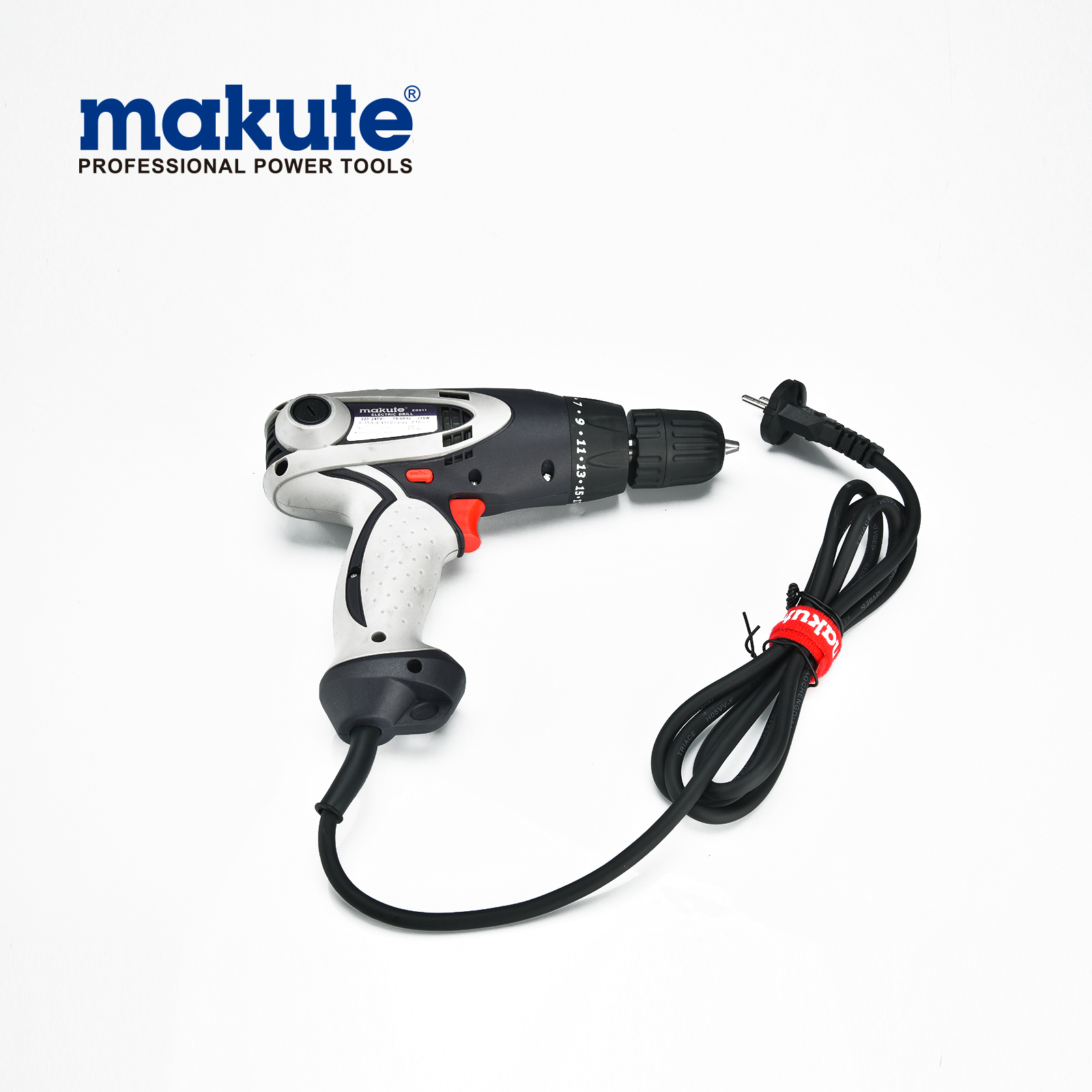 small hand electric drill manufacturers