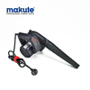 small high velocity electric protable blower