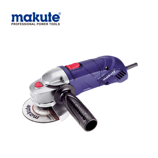 115mm 4 inch electric angle grinder