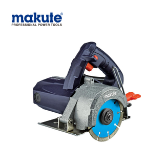 hand professional electric marble cutter