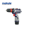 Makute Cordless Drill CD026-LX power tool manufacture 12V 16V Small drill