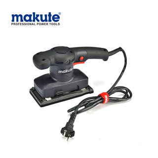 Makute OS002 480W Electric Orbital Sander