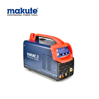 welding machine makute industry machine MIG-200PVO OEM Competitive High Quality welder