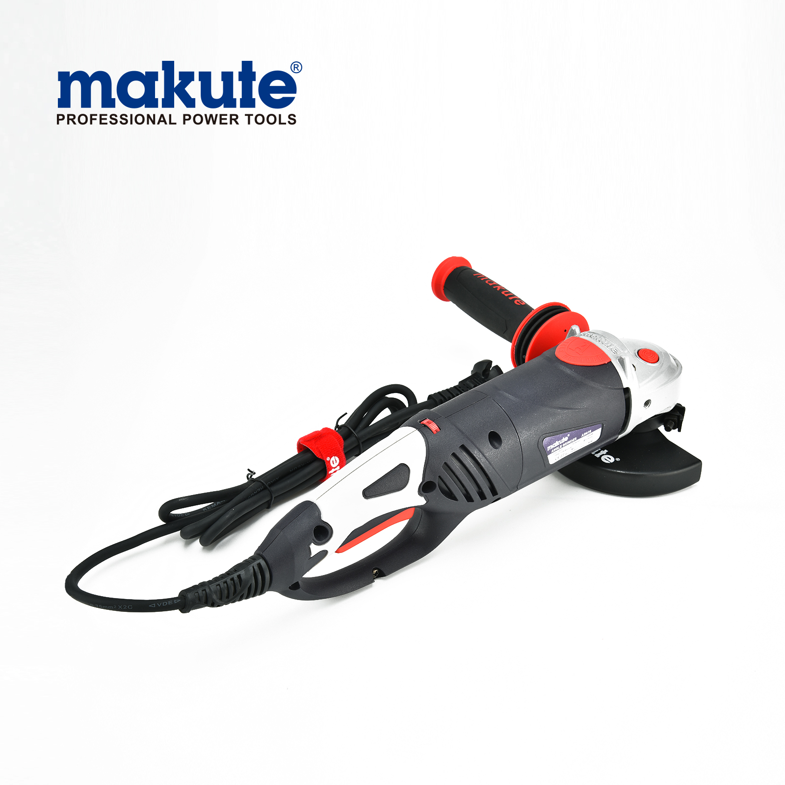 220 volt 150mm angle grinder with speed control