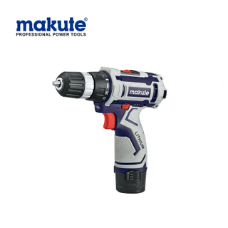 Makute Cordless Drill CD026