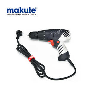 Made in China makute iron drill tool 10mm 220V electric drill