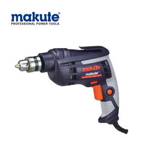 buy hand electric drill for home use