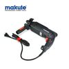 makute OEM rotary 620W 24mm 26mm rock drill jack hand heavy duty electric hammer drill