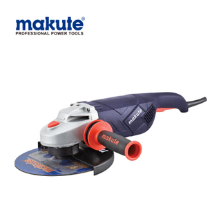 230mm 9 inch angle grinder manufacturers