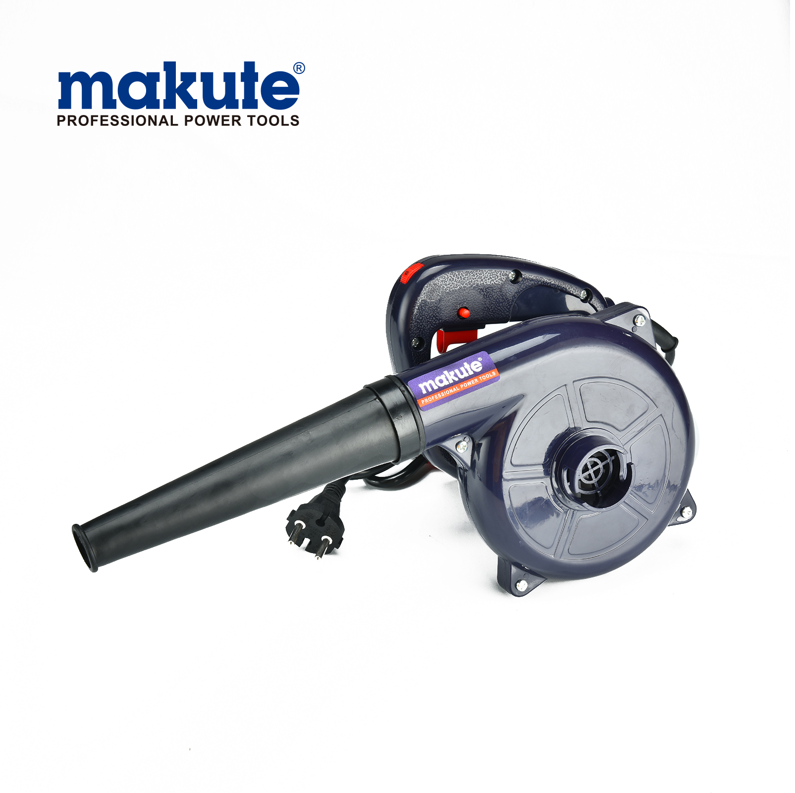 High quality 600W Portable Powerful air blowers PB006 mini Electric Blower