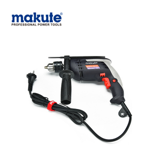 MAKUTE Mini 610w 13mm new design professional best rotary power tool Electric Drill