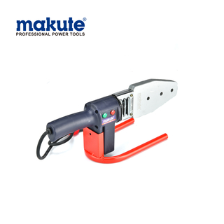 portable hand held manual Plastic welding machine