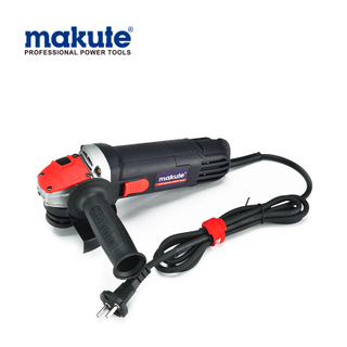 220volt 115mm angle grinder for steel