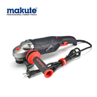 4inch angle grinder with variable speed control