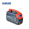 welding machine makute Easy To Operate Welding Machine MMA-200PVS Dual Voltage- small quick connector