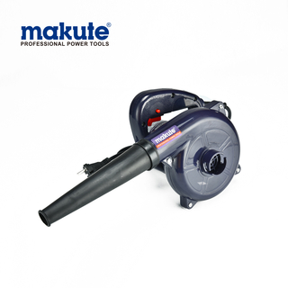 Makute PB004 High Quality Good Price Electric Air Blower