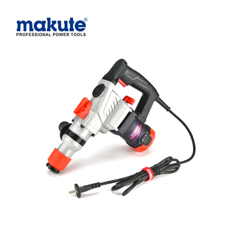high quality china power tools MAKUTE HD019 26mm electric hammer drill