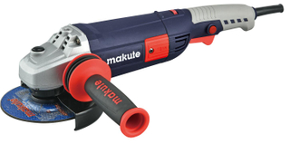 150mm hand held angle grinder manufacturers