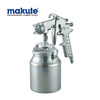 spray gun PQ-2 Pneumatic tools paint tool paint spray gun automotive spray gun