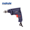 High Quality Makute Competitive Price ED001 6.5MM Electric Drill