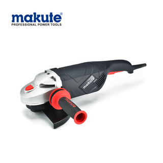 7inch portable angle grinder manufacturers