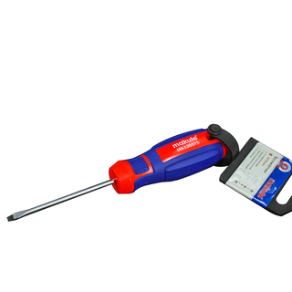 Slotted screwdriver HS095100