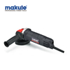 china hot sell 115mm 125mm 850w electric mini 801 makute power tool angle grinder