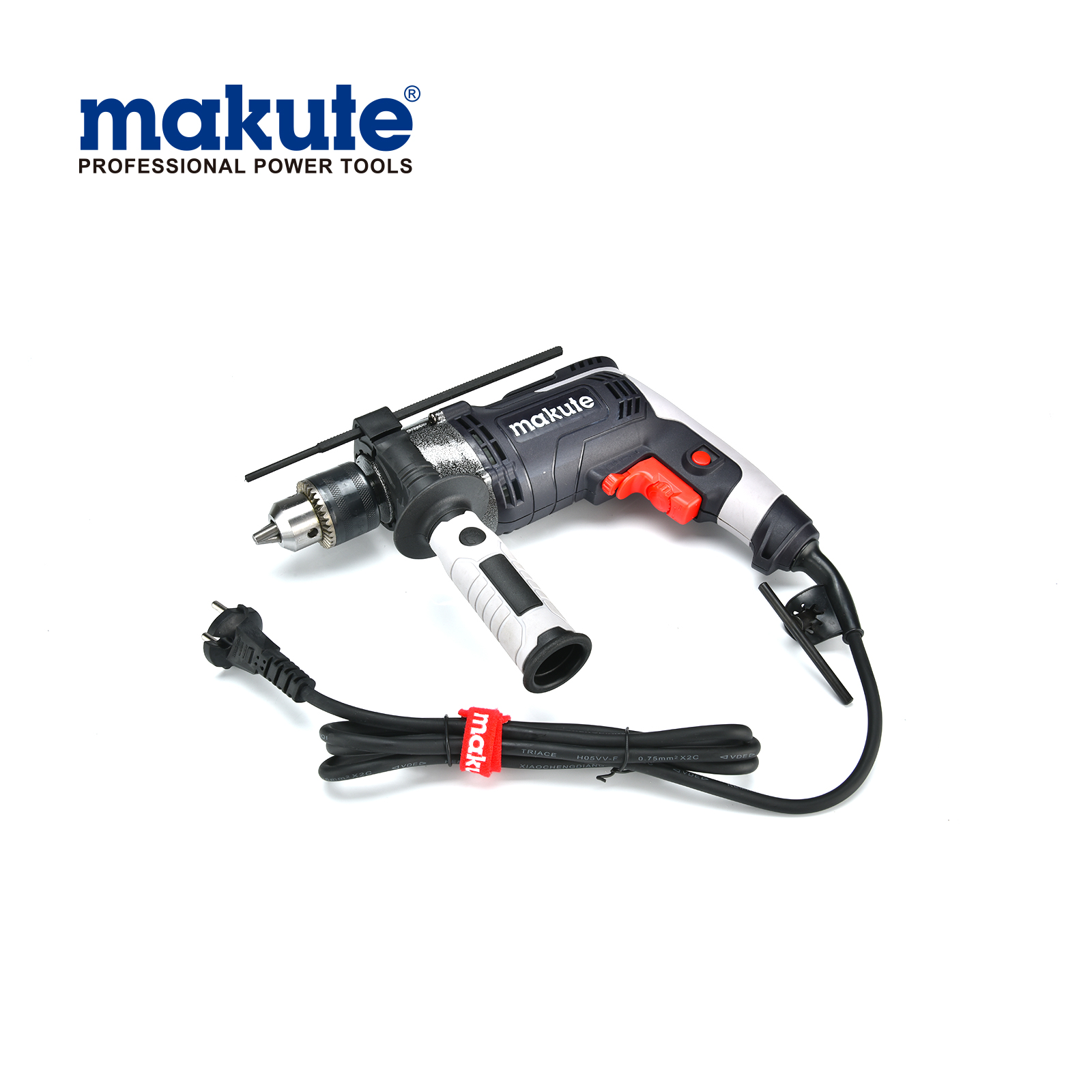 MAKUTE Mini 780w 13mm new design professional power tools rotary Electric Drill