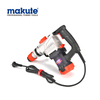 220 volt 26mm electric Rotary hammer