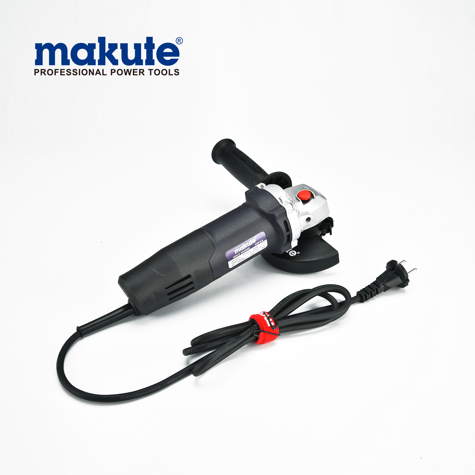115mm small electric angle grinder for sharpening tools